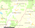 Map commune FR insee code 21574.png
