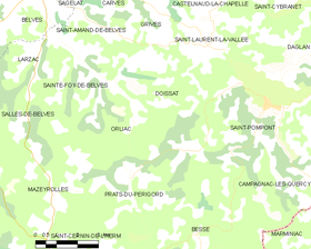 Map commune FR insee code 24151.png