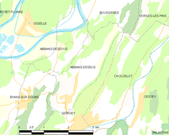 Map commune FR insee code 25002.png