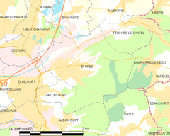 Map commune FR insee code 25228.png