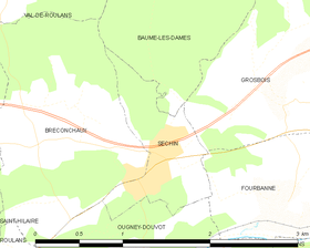Map commune FR insee code 25538.png