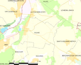 Map commune FR insee code 28293.png