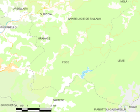 Map commune FR insee code 2A115.png