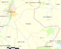 Map commune FR insee code 36052.png