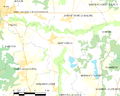 Map commune FR insee code 42150.png