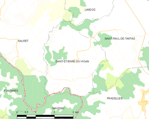Map commune FR insee code 43180.png