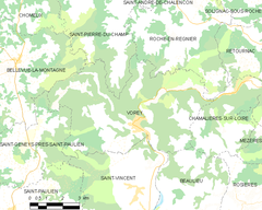 Map commune FR insee code 43267.png
