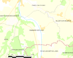 Map commune FR insee code 45121.png
