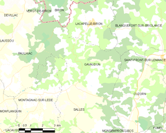 Map commune FR insee code 47109.png