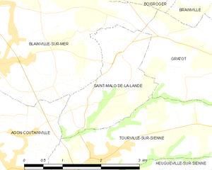 Map commune FR insee code 50506.png