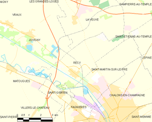 Map commune FR insee code 51453.png