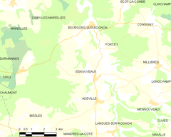 Map commune FR insee code 52190.png