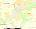 Map commune FR insee code 54451.png