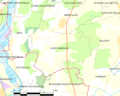 Map commune FR insee code 57416.png