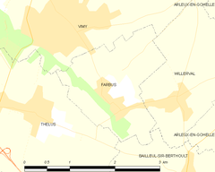 Map commune FR insee code 62324.png