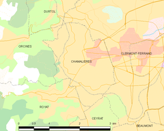 Map commune FR insee code 63075.png