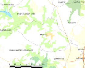 Map commune FR insee code 63235.png