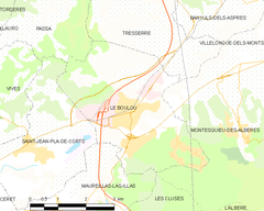 Map commune FR insee code 66024.png