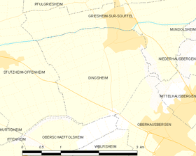 Map commune FR insee code 67097.png