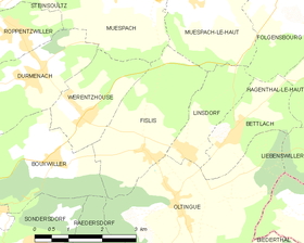 Map commune FR insee code 68092.png