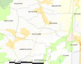 Map commune FR insee code 68310.png