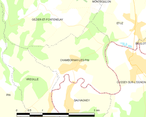 Map commune FR insee code 70119.png
