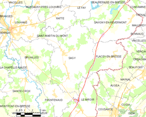 Map commune FR insee code 71379.png