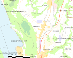 Map commune FR insee code 73043.png