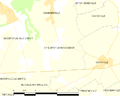 Map commune FR insee code 76195.png