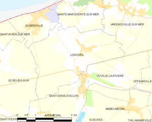 Map commune FR insee code 76395.png