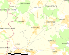 Map commune FR insee code 78520.png