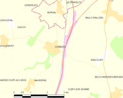 Map commune FR insee code 80204.png