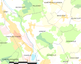 Map commune FR insee code 88204.png