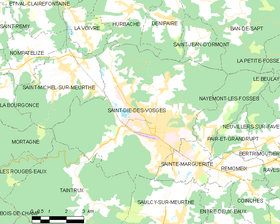 Map commune FR insee code 88413.png