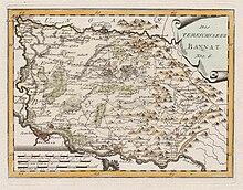 Mapa střední Evropy v roce 1791 od Reillyho 006.jpg