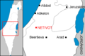 Map of Netivot cs.png