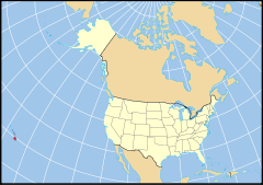 Map of USA HI full.svg
