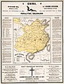 Map of missions in China. LOC 87692367.jpg