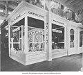 Mapleine Booth exhibit, Alaska-Yukon-Pacific-Exposition, Seattle, Washington, 1909 (AYP 1038).jpeg