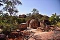 Mapungubwe, Limpopo, South Africa (20356165510).jpg