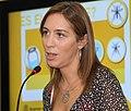 María Eugenia Vidal en conferencia de prensa sobre dengue (6847445673).jpg