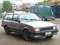 Marajo 1.4 sle 1989.jpg