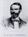 Marastoni Portrait of Ferenc Wieser 1866.jpg