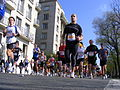 Marathon Paris 2010 Course 33.jpg
