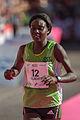 Marathon de Toulouse 2014 - 3448 - Gladys Kipsoi.jpg