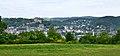 Marburg von Osten Panorama.jpg
