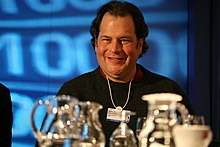 Marc Benioff in 2009.jpg