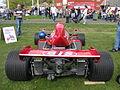 March 721X F! 1972 Ex. Ronnie Peterson (7235641340).jpg