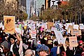 March For Our Lives 2018 - San Francisco (4456).jpg