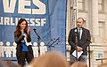 March For Our Lives San Francisco 20180324-1574.jpg